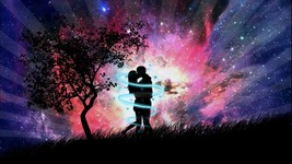 Intuitive Psychic Reading Of Your Love Life 99 Yr Witch Albina Cassia4 Magick - $48.00