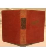 The Autobiography of Benvenuto Cellini -  Salvador Dali Illustrations (1... - $111.22
