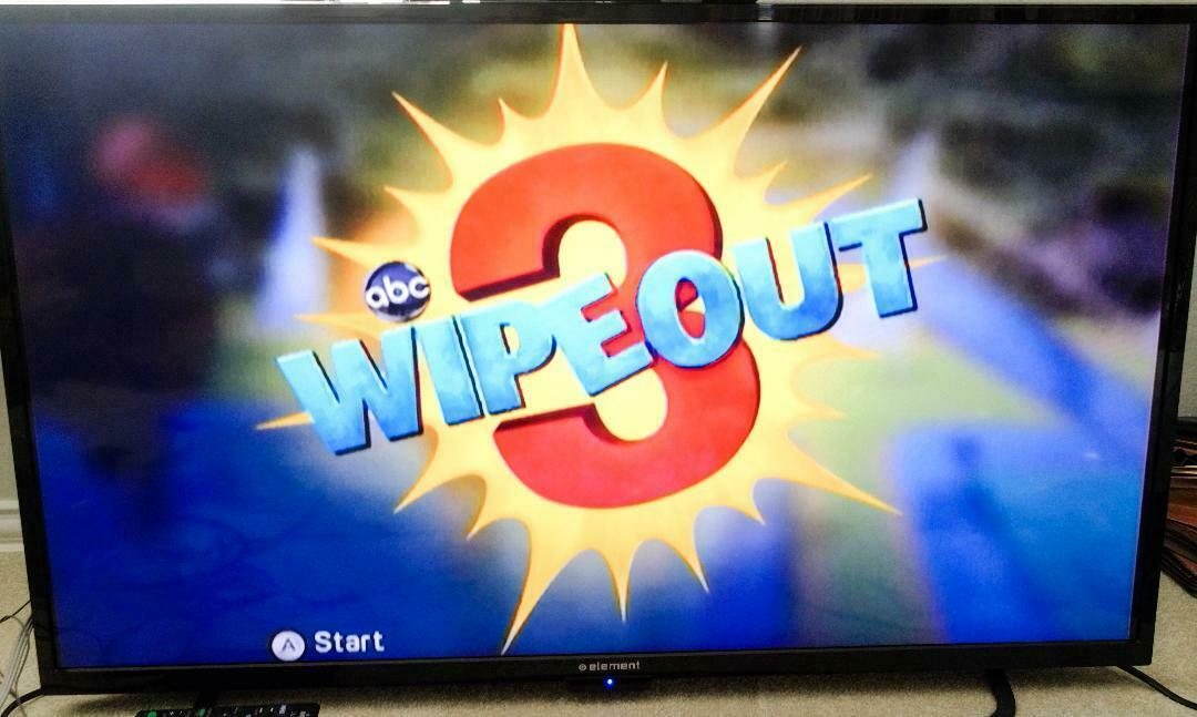 Wipeout 3 (Nintendo Wii, 2012) - Complete - Tested image 4