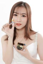 Soo Young Korea High Quality Acne Cream Skin Care Treatment Set image 3