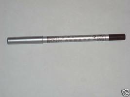 Stila Kajal Eye liner eyeliner Amethyst Brand New - $14.95
