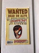 Spider-Man #89 - $12.00
