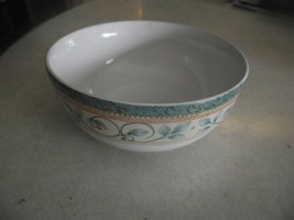 Pfaltzgraff French Quarter cereal bowl 1 available - $4.75