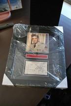 Elvis Presley Draft Card Replica 1953 - $39.60