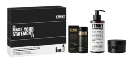 Sexy Hair STMNT Transform Your Style Gift Set