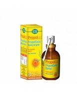 2X Esi Propolaid Propolgola throat spray 20ml - $25.59