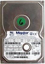6.5GB, 90650U2 02A 02A 51A MA540PR0, N,M,B,A; DP/N 0005570T