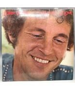 Vintage Bobby Vinton Melodies Of Love Record Album Vinyl LP - $5.93
