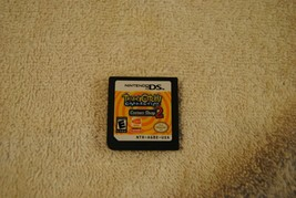 Tamagotchi Connection: Corner Shop 2 (Nintendo DS, 2006) Tested Gameboy - $19.79