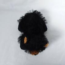 Webkinz Black Bear Plush Toy HM004 No Codes - $7.99