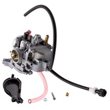 Quality Carburetor Carb for Suzuki LT-F400 LT-F400 F LT-A400 13200-38F2V - $69.29
