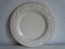 Lenox Fruits of Life Salad Plate - $11.87