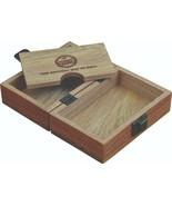 Raw Brand Wooden box - $19.79