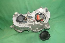 03-06 Mercedes W215 CL500 CL600 CL55 AMG Xenon HID Headlight Passenger Right RH image 11