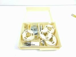 Singer Sewing Machine Accessory Kit Flex Stitch - $32.62