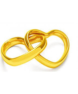 HAUNTED 14X ATTRACT MARRIAGE MAGNIFIER LOVE MAGICK W/ JEWELRY Witch Cassia4 - $97.77