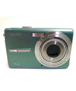 Kodak EasyShare M320 9.2MP Digital Camera for Parts - $11.87