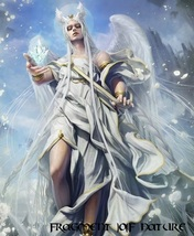 Angel protection of hidden things and secrets spell !!! - $17.95