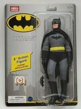 NEW SEALED 2020 Mego DC Batman 8 Inch Action Figure - $29.69