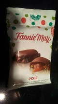 *NEW* Nine  FANNIE MAY PIXIE Individual Wrap Packs 1.5 Oz (42g) Each - $17.99