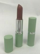 Clinique Lipstick Sugared Maple Full Size Lot 2 New - $34.64
