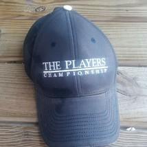 THE PLAYERS CHAMPIONSHIP PARTNERS CLUB PGA TOUR HAT CAP  - $16.61