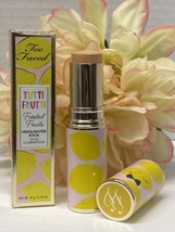 Too Faced Tutti Frutti Frosted Fruits Highlighter Stick -Pink Lemonade- FreeShip - $12.82
