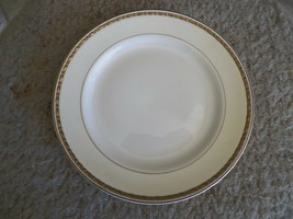 Homer Laughlin G3486 salad plate 6 available - $4.46