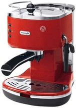 DeLonghi Eco 311 Coffee Maker Automatic Vintage 1100 W, 1.4 L System Cap... - $709.64