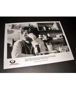 1994 Danny Boyle Movie SHALLOW GRAVE 8x10 Press Kit Photo Kerry Fox VG - $12.95