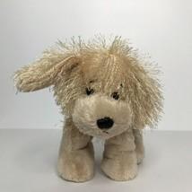 "Ganz Webkinz Golden Retriever HM010 Plush Stuffed Animal Beanie 9"" Long ... - $13.85"