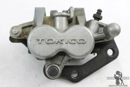 96-03 Kawasaki ZR7S ZR750 Oem Front Right Brake Caliper 16k Miles - $19.60