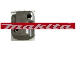 Makita Blade Clamp 4322 4324 4323 Jigsaw 313083-4 - $3.86