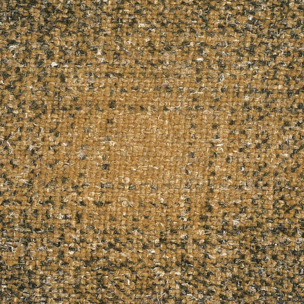1.125 yds Camira Upholstery Fabric Hebden Hemp Wool Hayton HWC03 GA