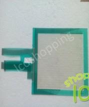 new Proface 3180045-01 Touch Screen Glass 90 days warranty  DHL/FEDEX Ship - $76.00