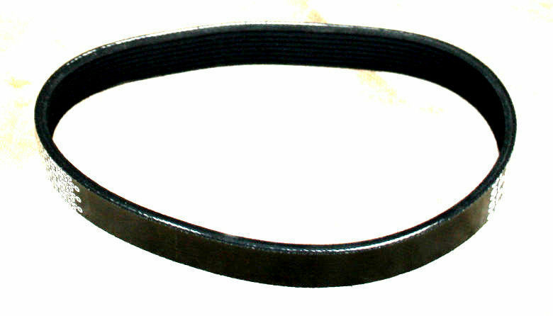 *NEW REPLACEMENT BELT* Jobmate 58-7992-0 AIR COMPRESSOR