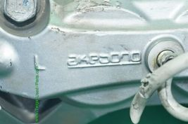 08-15 Infiniti G37 Oem Akebono Big Brake Front Calipers Bbk Ipl Q50 Q60 image 8
