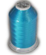 Rheingold Rayón 4094 Azul Pavorreal 901404094 - $13.54