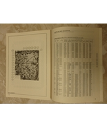 PRESIDENT HONEST ABE 40 Channel AM SERVICE MANUAL - $3.00