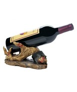 *18263B  Zombie Hand Figure Wine Bottle Holder - $17.35