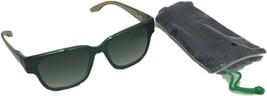 Joy & Iman Shades Readers +3.00 100% UV Protection Green Purple Copper w... - $11.24