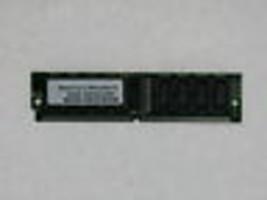 MEM-16M-52 16MB Main Memory upgrade for Cisco AS5200 Access Servers