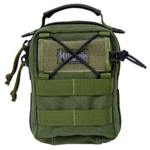 Maxpedition FR-1 Medical Pouch Foliage Green - $40.23