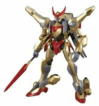 1/35 Vincent Royal coating Ver. (Code Geass) - $53.52