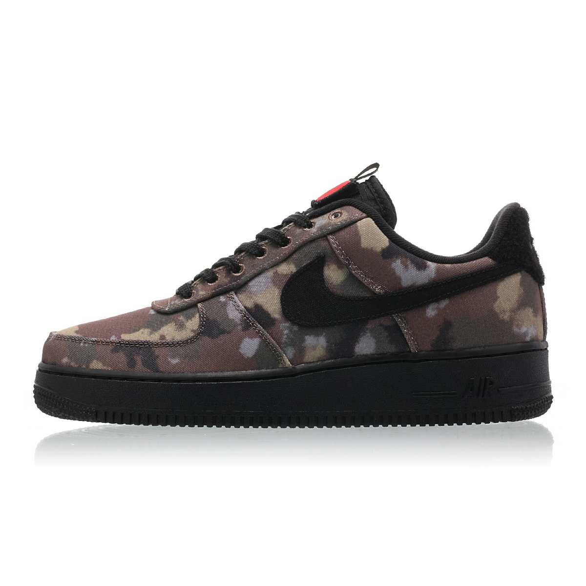 Items 1 Air Force Similar Nike Country Camo And 20 Lowitaly 8n0OPkXwN