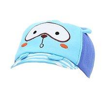 Hat Breathable Summer Sun Hat Cute Beach Hat Baby Summer Hat Children Shopping