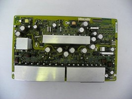 Hitachi P50S601 P50V701 P50X901 P50X01A Y-Main Board FPF41R-YSS56431 JP56431