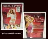 Carmen dvd set web collage thumb155 crop