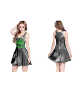 Bongzilla REVERSIBLE DRESS - $23.99+