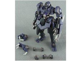 Robot Spirits (Side MS) Superbia GN-X [Tamashii Web Shop Limited] - $124.31